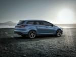 foto: Ford Focus 2014 Wagon traseral [1280x768].jpg